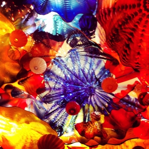 Chihuly 1_Fotor