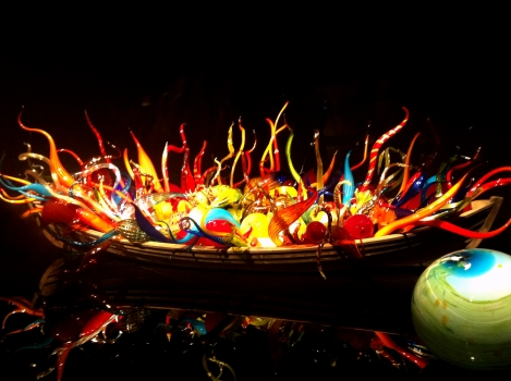 Chihuly 2_Fotor