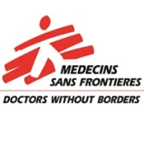 Doctors-without-Borders-logo-square