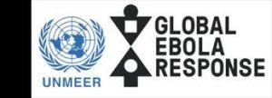 Ebola_UNMEER_jpg