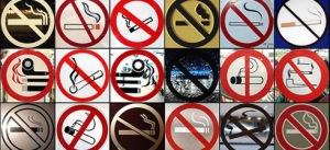 Grece-non-fumeur