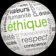 éthique (2)