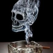 tabac mortel