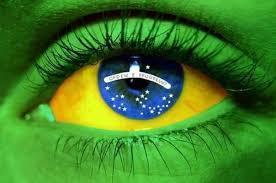 Brésil et pauvreté