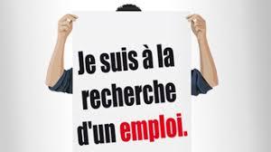 chômage longue durée(2)