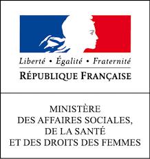ministère santé et droit de la femme