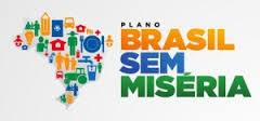pauvreté au Brésil