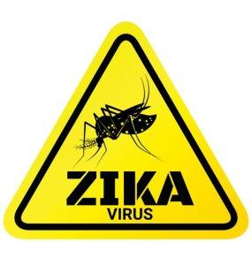 Danger Zika