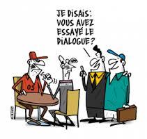 dialogue social 2