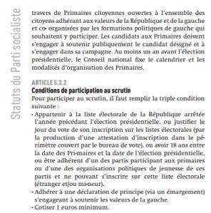 Statuts PS (2)