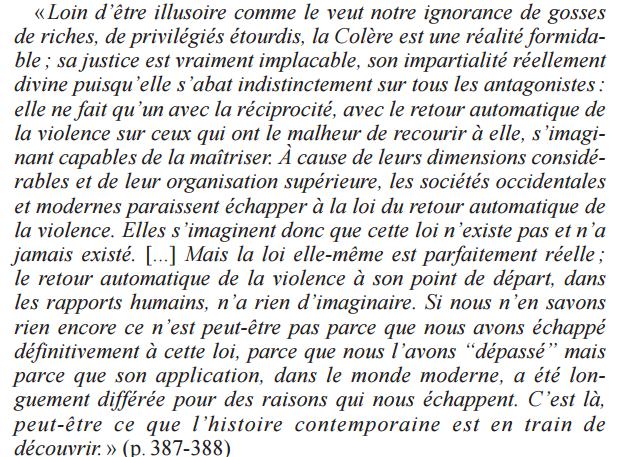 A.Girard_la violence et le sacré