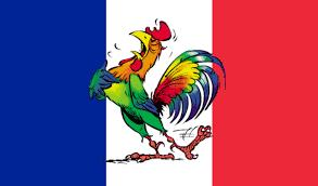 patriotisme français