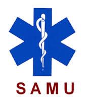 SAMU_15