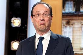F.Hollande