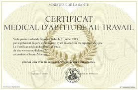 certificat-daptitude-medicale