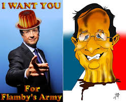 hollande-flamby