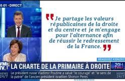 charte-des-valeurs-republicaines_primaire2016