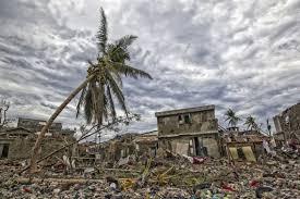 haiti-post-tempete