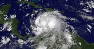 typhon-matthew