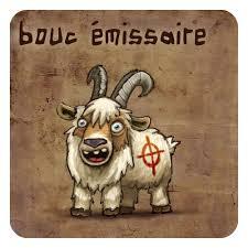 bouc-emissaire-2