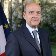 juppe-president