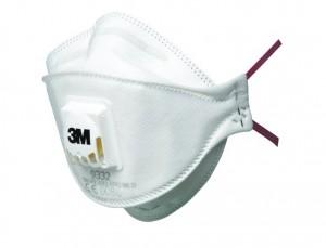 masque-3m