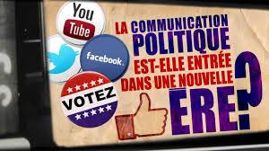 communication-politique
