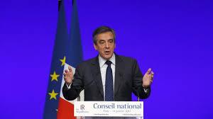 fillon-au-conseil-national-lr