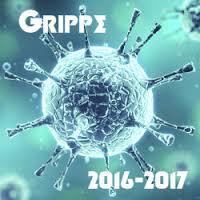 grippe-2016_2017