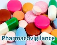 pharmavovigilance