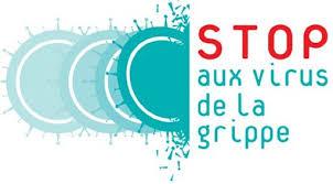 stop-aux-virus-de-la-grippe