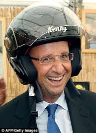 hollande-en-casque