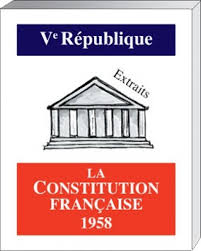 v-republique-et-consitution-1958