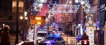 attentat Strasbourg